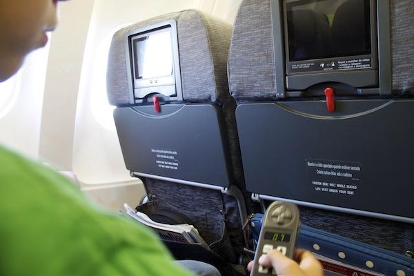 jogos avião