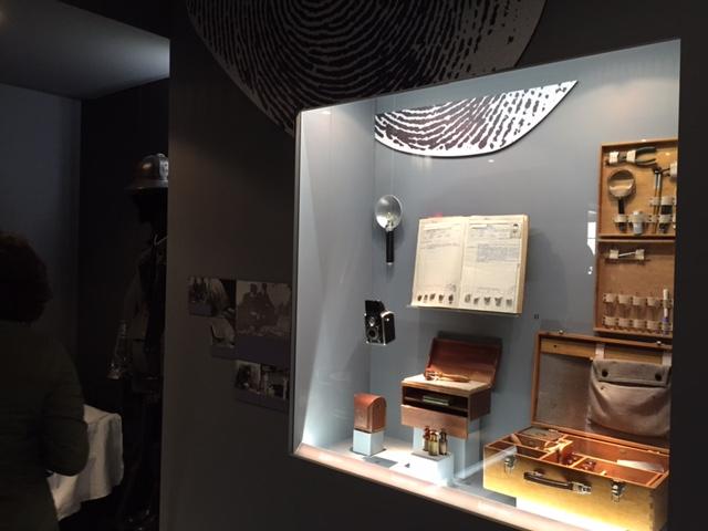 museu da gnr