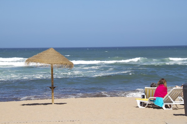 praia hotel golf mar