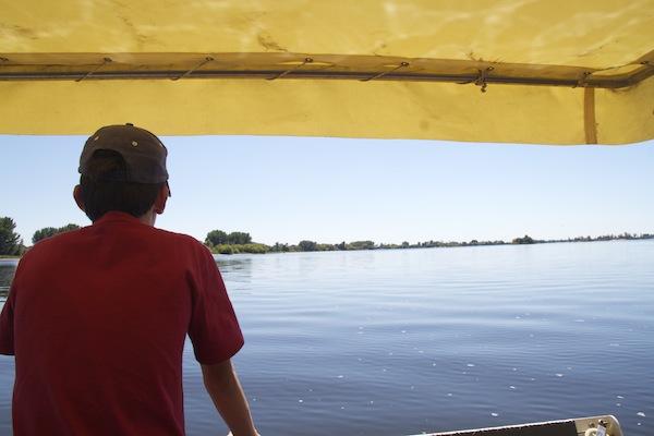 rio tejo 4