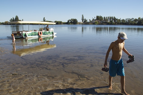 rio tejo 5