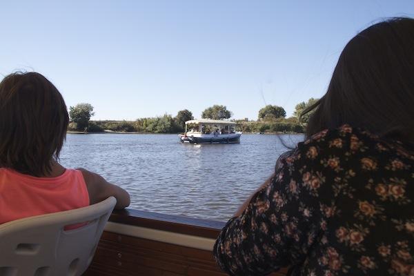 rio tejo 7
