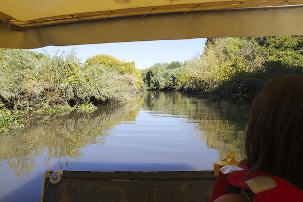 rio tejo 9
