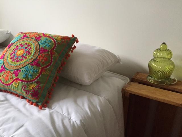 quarto lisbon family hostel