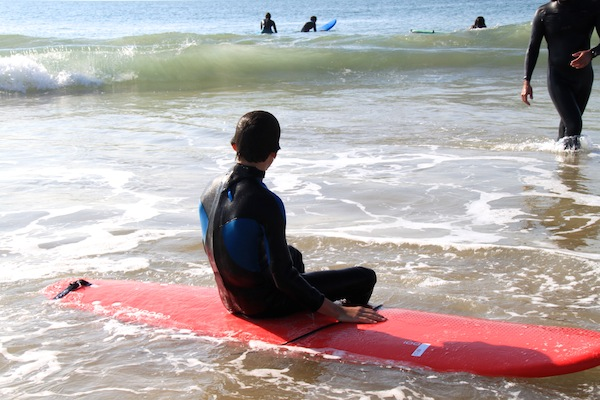 surf em familia carcavelos