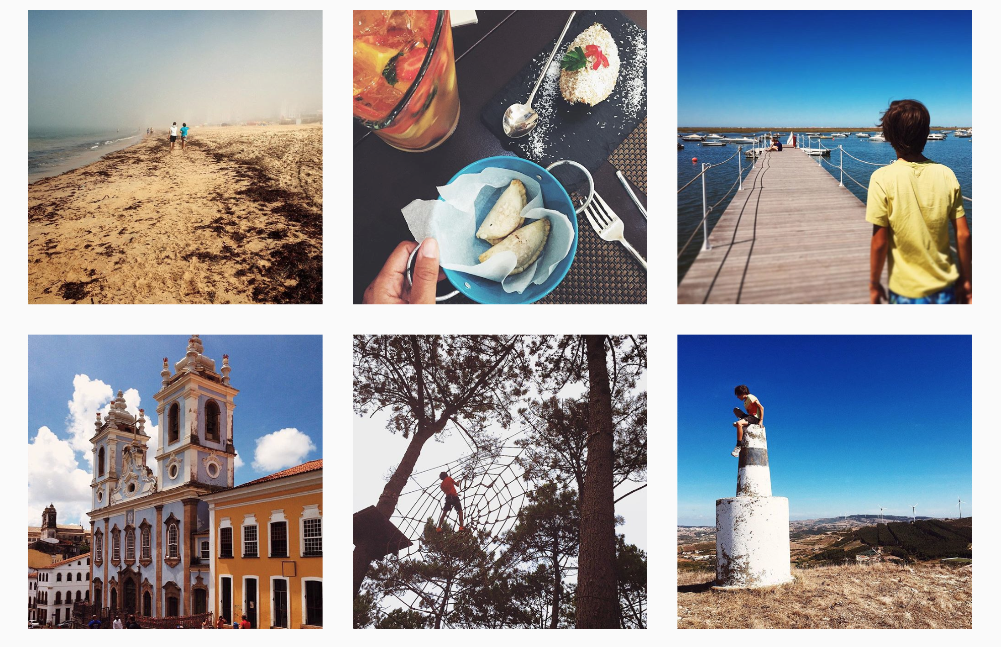 instagram viajar em familia 3