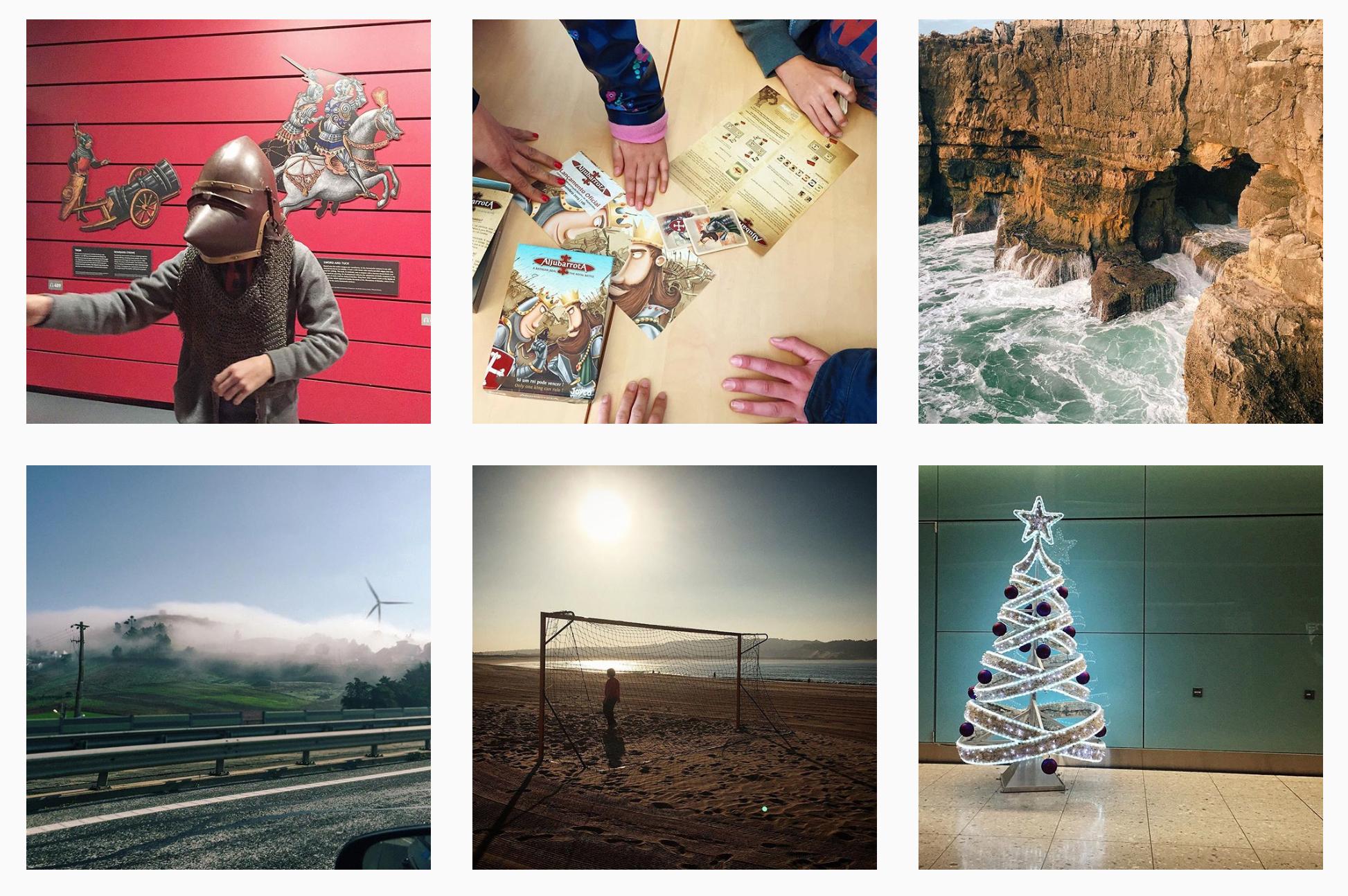 instagram viajar em familia 6