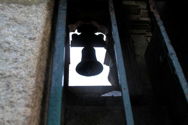 torre clérigos porto sino