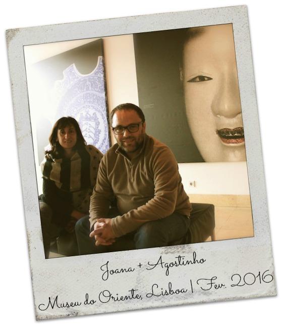 viajar familia museu oriente