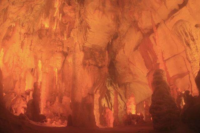 grutas da moeda 2