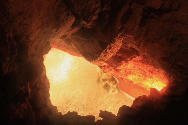 grutas da moeda 3