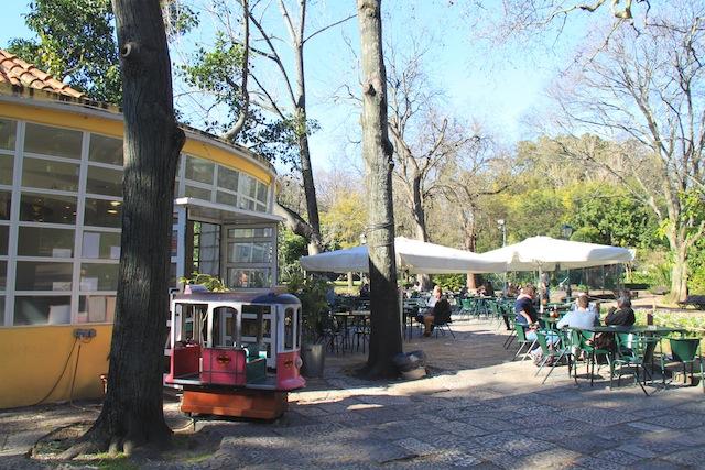 jardim da estrela cafe 3